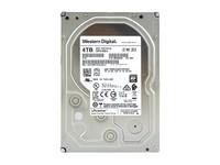 银川服务器硬盘专卖HC310 4TB 现货