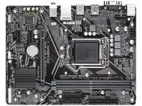AMD3990X报价 海川精品装机13706416088