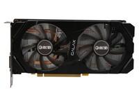 影驰GeForce GTX 1660 骁将云南1790元