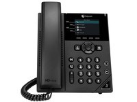 宝利通VVX 250(025)电话机浙江828元