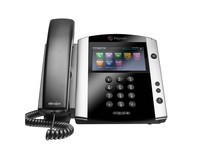 Polycom VVX601电话机杭州特价6209元