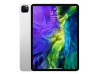 余姚苹果iPad Pro 11寸2020国行黑128G