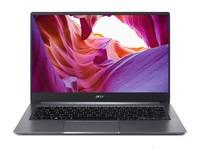 宏碁Acer SF314-57G-59W2笔记本太原促
