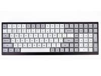 沃特概尔 Tab90有线蓝牙双模机械键盘元