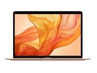 苹果MacBook Air 13.3 2020笔记本仅9180