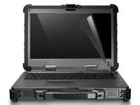 神基加固计算机X500,多种配置可选