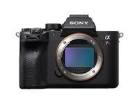 索尼A 7R IV數碼相機云南促銷22578元