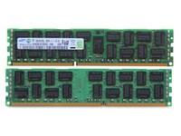 三星8GB DDR3 REG 2Rx4北京251元