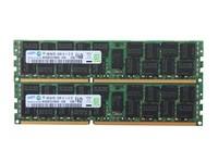 贵州省三星内存条总代理,16G DDR3报价