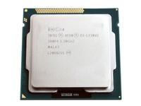 实用性强 Intel Xeon E3 v2广东1222元