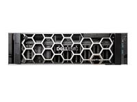 Dell EMC PowerProtect DD9900 84000元