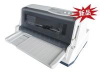 富士通 DPK750 针式打印机南宁有出售