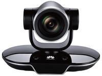 华为VPC600视频会议深圳经销商售12600