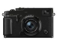 富士X-Pro 3数码相机云南促销12283元