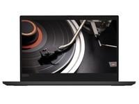 酷睿十代处理器 ThinkPad 翼14售4899元