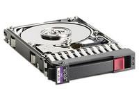 优化业务效率 HP 硬盘600GB北京1799元