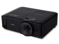 Acer AX600A安徽8999元