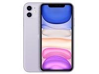 苹果iPhone 11 4G+64G 福建促销3849元