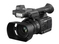 松下HC-PV100GK专业摄像机云南6992元