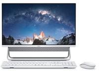 戴尔Inspiron 灵越24一体电脑售4500元
