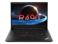 開拓者系列R490以高能賦可能 特價促銷