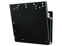 TOPSKYS固定可调液晶电视壁挂架F2020
