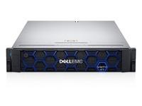 Dell EMC UnityXT380F广东118999元