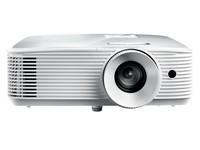 奥图码HD39HDR家用投影机云南3499元