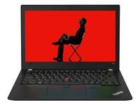 ThinkPad X280轻薄笔记本云南8549元
