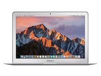 苹果 MacBook Air 13.3英寸云南6650元