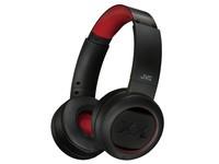 JVC HA-XP50BT头戴式耳机云南促销727元
