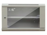 三拓机柜T3.6606 可按需定制 火爆促销