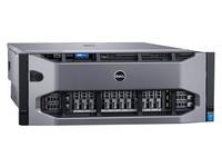 顶级性能体验 戴尔 R930 机架式服务器