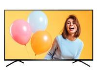 海信LED电视机HZ55A55上海2588元