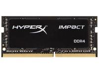 金士顿骇客神条16GB DDR4云南促销596元