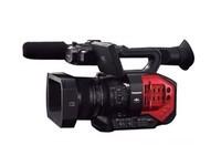 松下AG-DVX200MC 专业摄像机 售23999元
