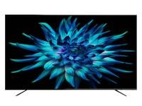 创维65寸电视机,优惠促销中,包邮特价