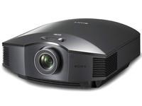 索尼HW49家用投影机深圳代理商促销报价