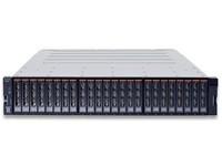 联想 Storage V5030高性价比 性能强悍