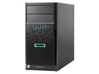 优化业务效率 HP ML30 Gen9北京7668元