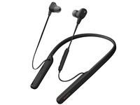 高音质降噪耳麦索尼 WI-1000XM2太原促