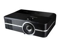 奥图码UHD588家用投影机安徽售9999元