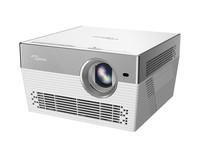 奥图码i5+家用投影机安徽售6999元