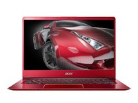 Acer S40-10轻薄笔记本安徽售4499元