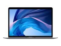省电耐用 MacBook Air 13寸江苏7900元