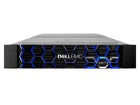 Dell EMC Unity 300广东118000元