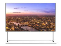 康佳 T98 大屏4K 液晶电视 特价促销