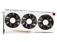 江苏南京装机显卡AMD Radeon VII特价