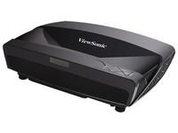 优派 LS830激光电视 投影机 家庭影院电