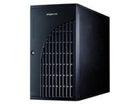 济南浪潮塔式双路服务器NP5570M4 8500